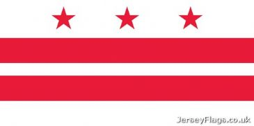 Washington D.C.  (District Of Columbia) (USA)